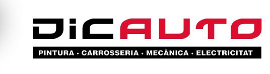 Talleres Dicauto - Grupo CGA